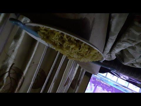 አስደንጋጩ የሰሜኑ መረጃ   Ethiopian news   ሰበር ዜና ዛሬ   zehabesha   esat   TIgray tv   abel birhanu   mereja