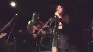 4/17 【ガールズロックイベント】 KEYTALK 「 MONSTER DANCE 」 フォロ...