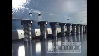 Металлические двери от производителя на заказ в Москве(Производство входных металлических дверей в компании