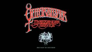 Quicksilver Messenger Service - Quicksilver Messenger Service - 1968 Full Album