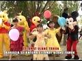 LAGU ANAK ANAK HAPPY BIRTHDAY www stafaband co 1