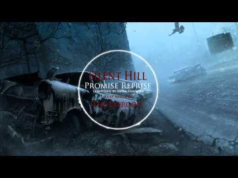 Trap Silent Hill Promise Reprise  Remix  The Exergon
