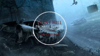 Download [Trap] Silent Hill Promise Reprise - Remix by The Exergon MP3 song and Music Video