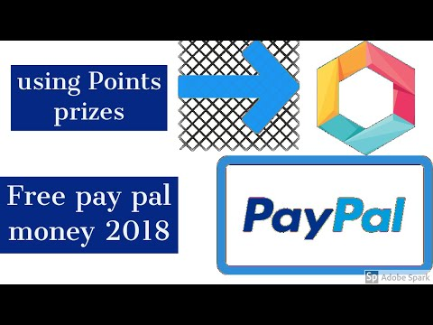 how-to-make-free-paypal-money-on-pc-(2019)
