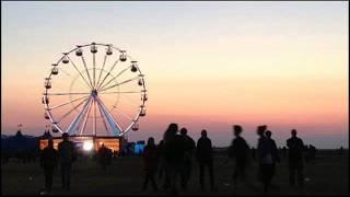 Oliver Koletzki - No Man No Cry feat. Leslie Clio (Worakls Remix)