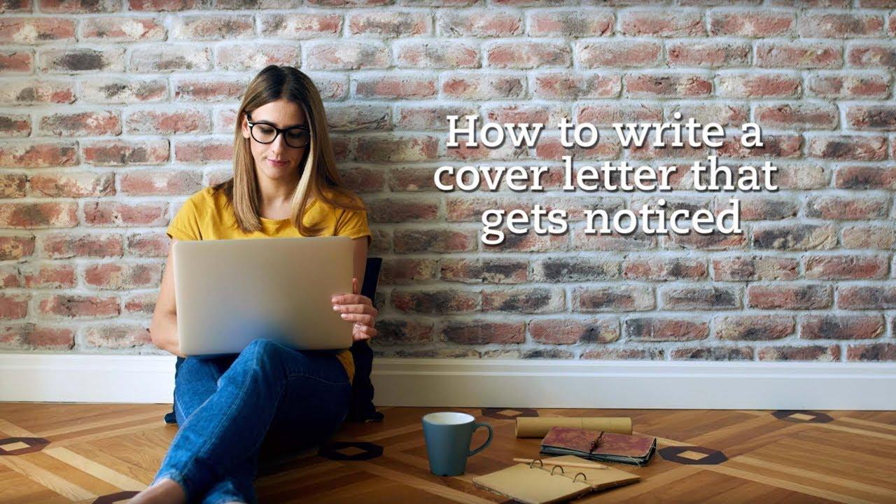 epic consultant cover letter hr representative cover letter maxresdefault epic consultant cover letterhtml. Resume Example. Resume CV Cover Letter