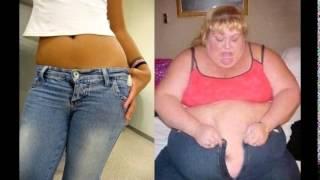 методика семенова похудение