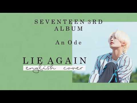 [english-cover]-seventeen-(세븐틴)---lie-again-/-거짓말을-해