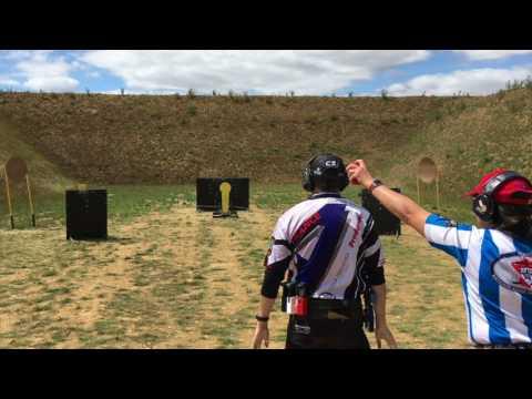 Championnats de France TSV - IPSC Handgun 2017 S19-S24