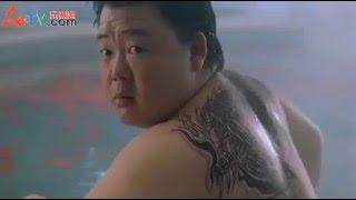 喜剧 搞笑电影 由中国最出色的喜剧演员范伟 倾情主演《即