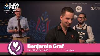 Video World Latte Art Championship 2017 Budapest download MP3, 3GP, MP4, WEBM, AVI, FLV Agustus 2018