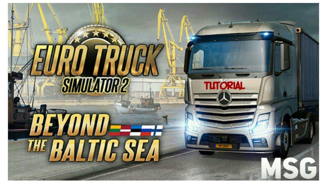 euro truck simulator 2 crack fix