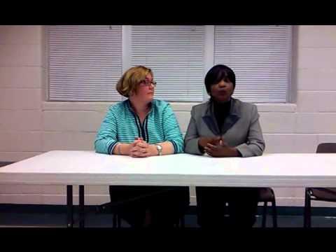 Restore $100+ Million To DeKalb County School System (DCSS)