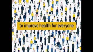 What Is Public Health? pt1