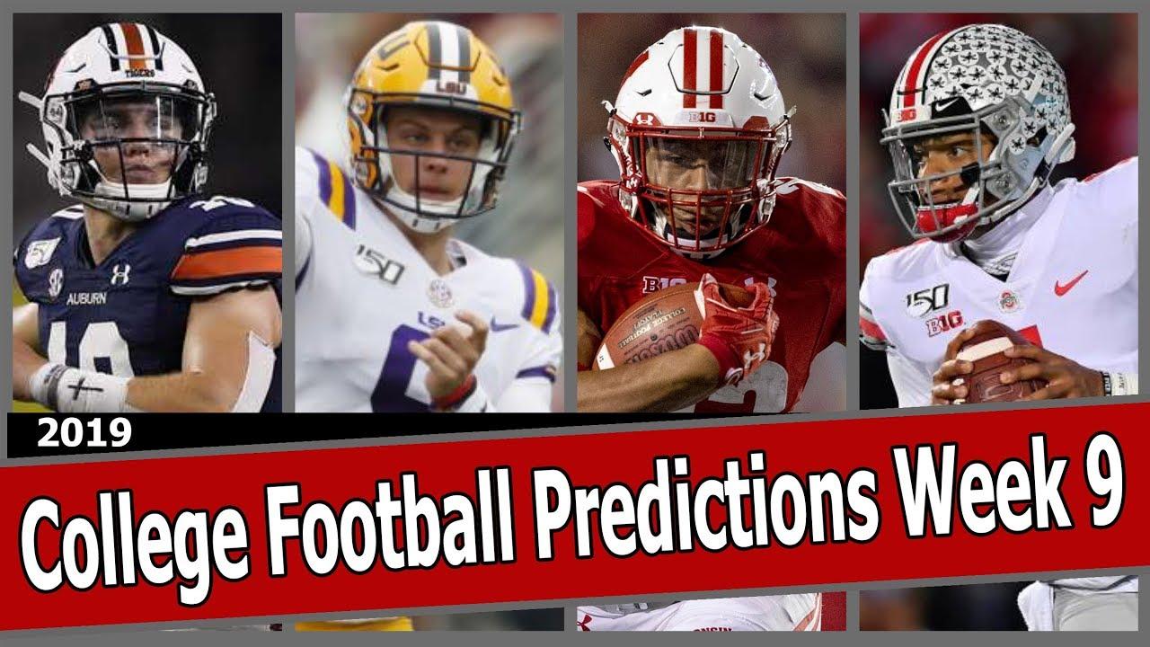 Colorado vs. USC odds: 2019 College football picks, optimal ...
