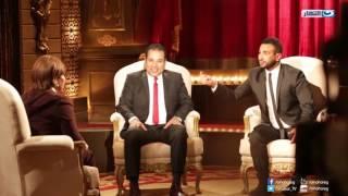 Beit Al Aela Making - Episode 04 | مايكينج الحلقة الرابعة من بيت العائلة مع أل سعد والطفل المعجزة