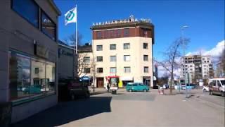 Лаппеенранта (Финляндия)