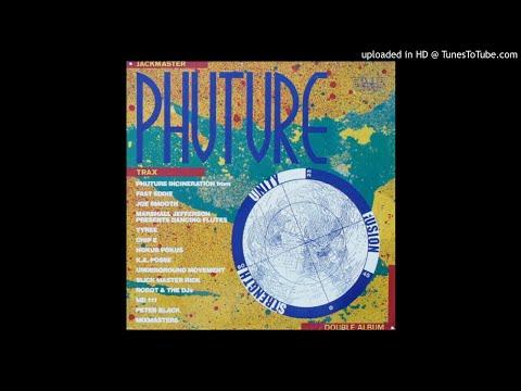 Hokus Pokus - Different World (Remaster)