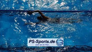 Baixar Triathlon Coaching mit PS-Sports.de: mehr als ein Plan...