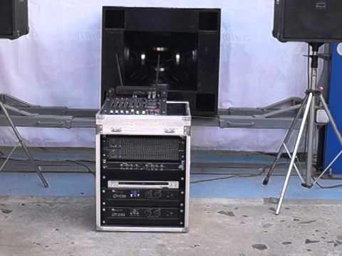 gogo chainat sound ขายเครื่องเสียง pa มือ 2