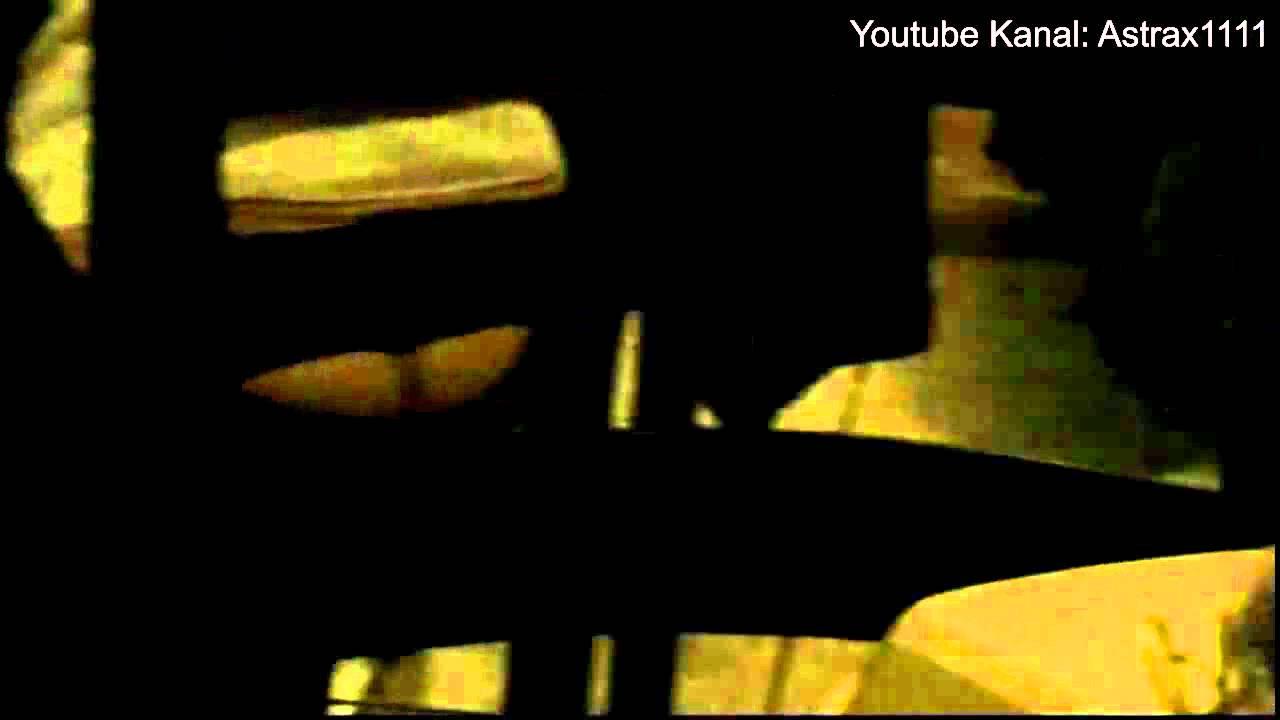 Bauarbeiter Dekoltee In Restaurant Entdeckt Hd 720p Youtube