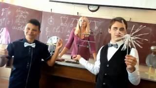 видео приколы ржачные 2017 19