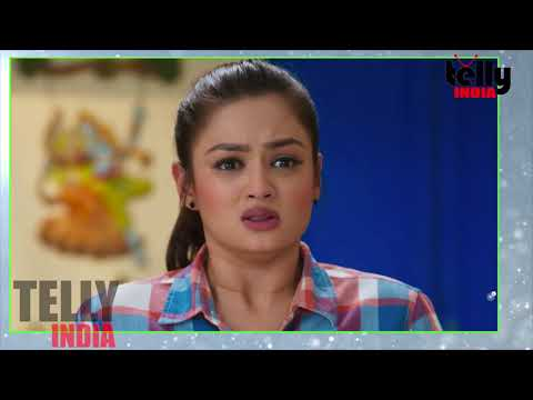 Zindagi Ki Mehek - 20th May  2019  | ज़िन्दगी की महक | Latest Upcoming Twist | Zee TV Serial