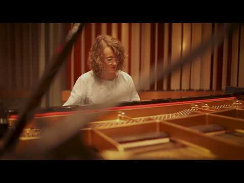 Nat Bartsch - Forever And No Time At All (recorded at ABC Studios, Melbourne)