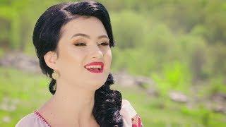 Adina Anghel - Rămâi in urmă inimă pustie 4K (Official Video) NOU