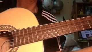 forever stratovarius guitar
