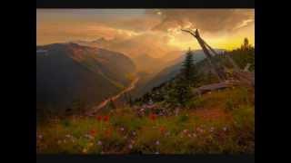 Kal Ho Na Ho (Instrumental) FL Studio