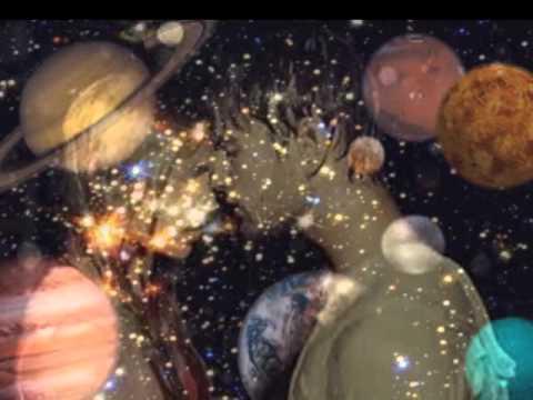 Клип Любовные Истории - Одни во вселенной