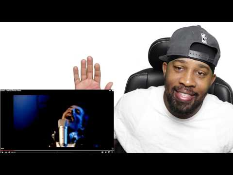 Queen - Flash Official Video (Reaction)