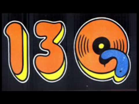 Eddie Rogers - WKTQ Pittsburgh 13Q Aircheck 1974