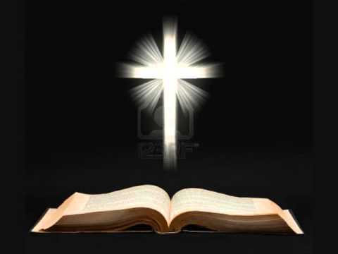 "The Book of Psalms ""The Holy Bible"" Complete chapters 1 - 150 (Narrator Max McLean)"