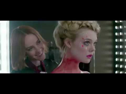 Trailer do filme Demônio de Neon