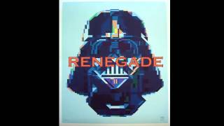 Renegade - Rush (Original Mix) Free Download!!!!