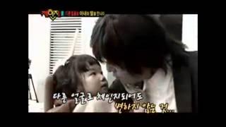 김성수아내
