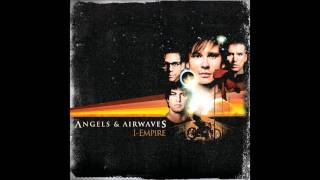 angels airwaves call to arms acoustic instrumental cover