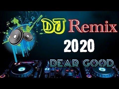 DJ TUHAN HANYA SATU PINTAKU TERBARU 2020 | FULL REMIX.mp3