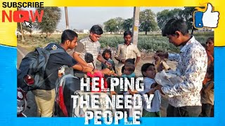 helping the poor  //  helping the homeless // faith in humanity //random acts of kindness