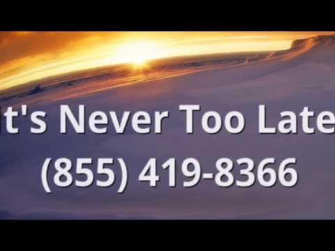 Christian Drug and Alcohol Treatment Centers Antrim NH (855) 419-8366 Alcohol Recovery Rehab