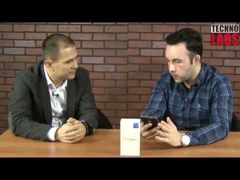 Galaxy Note 4 özelliklerini Samsung'dan dinleyin