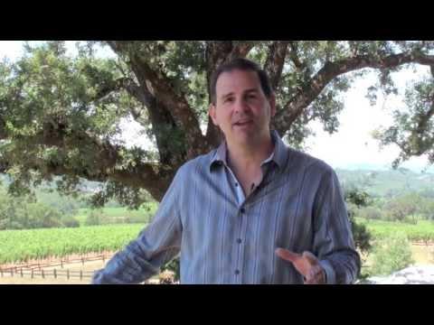 Alexander Valley - Sonoma County - Wine Tasting Video Tour