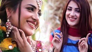 Laila Khan Janas Khan JANANA Pashto HD song 2018 HD 1080p.mp3
