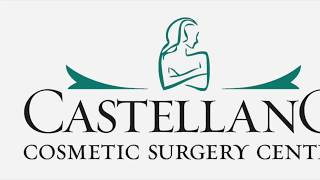 Dr. Joseph Castellano | Before & After Video: Breast Lift & Augmentation Case #128