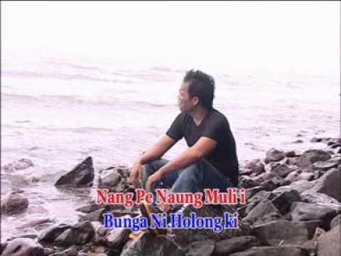Anggara Trio - Memory Kampus USU