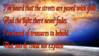 New Jerusalem w Lyrics.wmv
