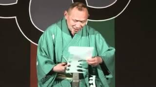 つかちゃんこと塚越孝さんを偲んで。