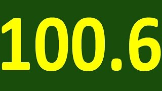 Скачать Грамматика английского языка 100 английских конструкций Часть 6 To Be Going To Do Something